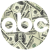 ABC Money